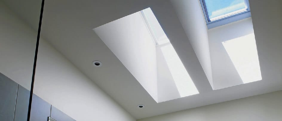 Did you know Calidad Industries are approved Velux suppliers and installers? We welcome the opportunity to be of service with Velux roof windows in either a supply only or supply and install capacity as required.View products