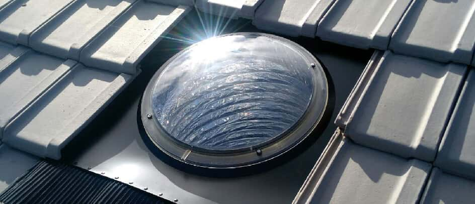 Skylights Perth Roof Ventilation Experts Calidad