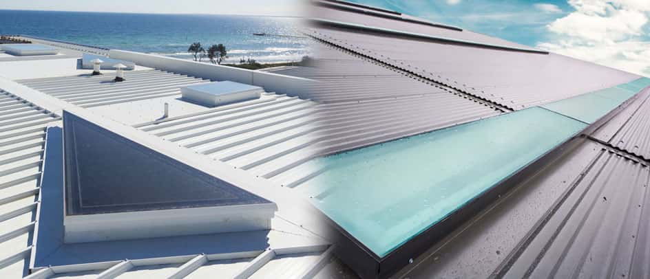 The revolution in roof windows has arrived!!!Calidad Industries are excited to confirm their appointment as WA distributors of the new Atlite Roof Window product range.Find out more