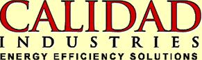 https://www.calidad.net.au/wp-content/uploads/2019/08/logo.png