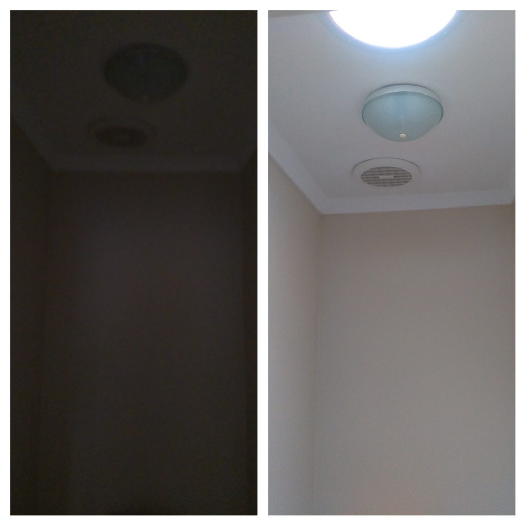 Before-and-after-lightwell-300mm