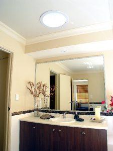 bathroom-2-01
