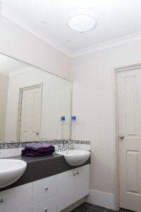 bathroom-copy