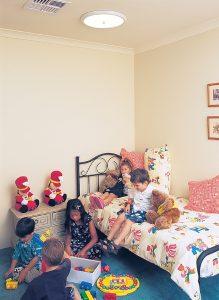 bedroom-kids