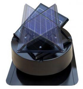 gvs-solar-panel