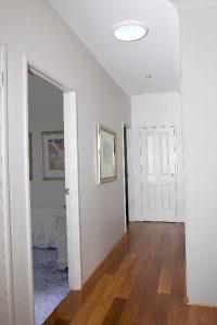 hallway-copy