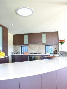 kitchen-01