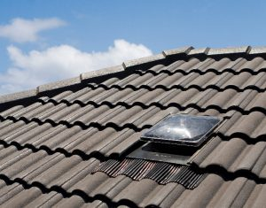 xl2-grey-tile-roof