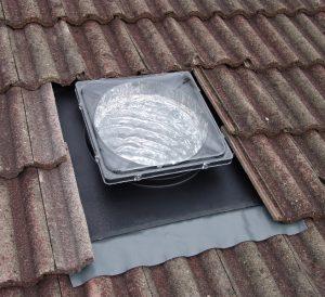 xl2-uk-tile-roof